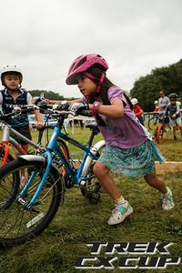 Kid's Race 12:00 PM