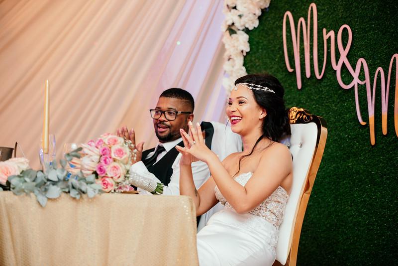 14 DECEMBER 2018 - VUKILE & BERENICE WEDDING 1-437.jpg