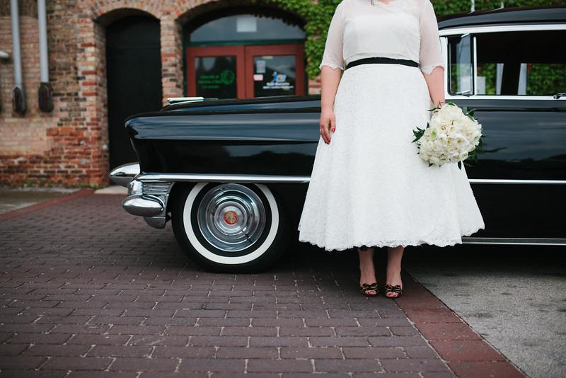 Le Cape Weddings_Natalie + Joe-354.jpg