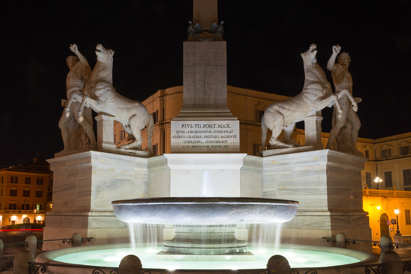 Rome Fountain Hunt-60966.jpg