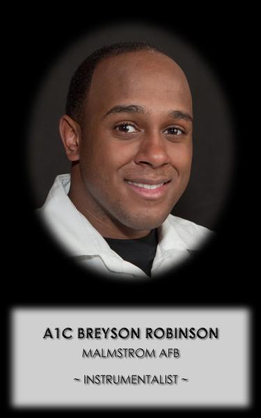 _Robinson, Breyson.jpg