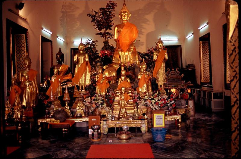 Laos1_002.jpg