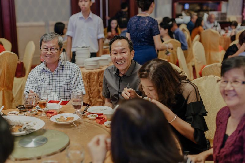 Choon Hon & Soofrine Banquet-404.jpg