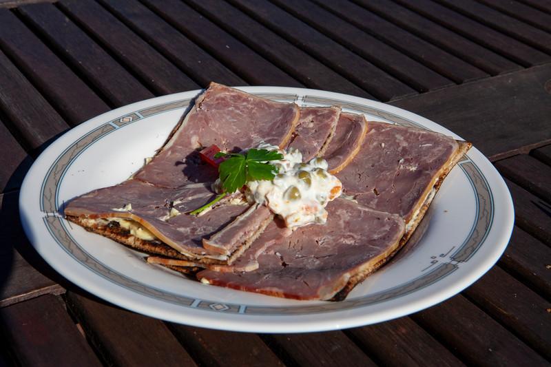 Ham Sandwich Northern Coast Iceland-465.jpg