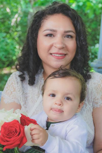 Angelica & Edward - Central Park Wedding-102.jpg