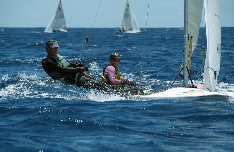 watersports Barbados.jpg