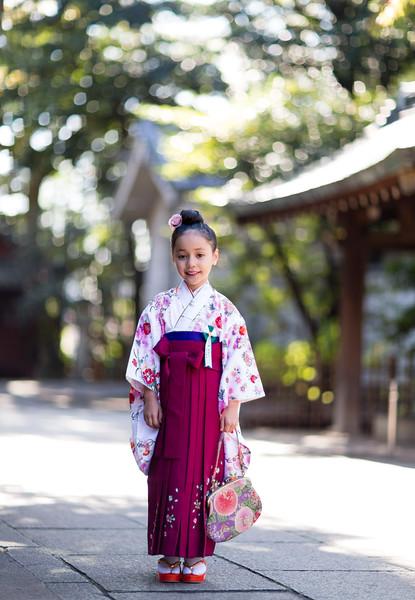 IMG_0832-tokyo-japan-photographer-steve-morin-753.jpg
