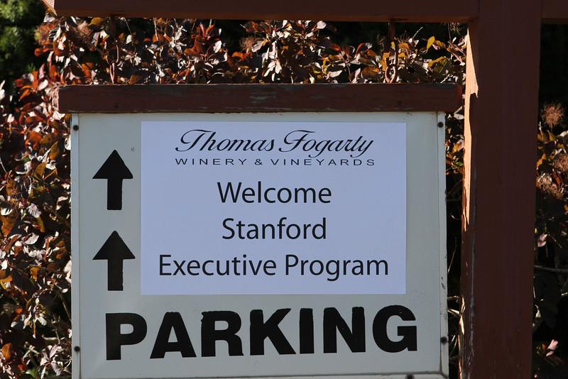 Stanford (7-23-14)-15.jpg