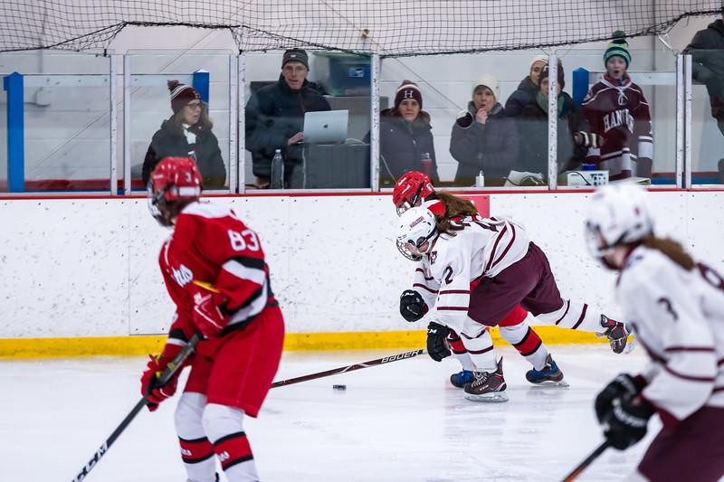 2019-2020 HHS GIRLS HOCKEY VS PINKERTON NH QUARTER FINAL-785.jpg