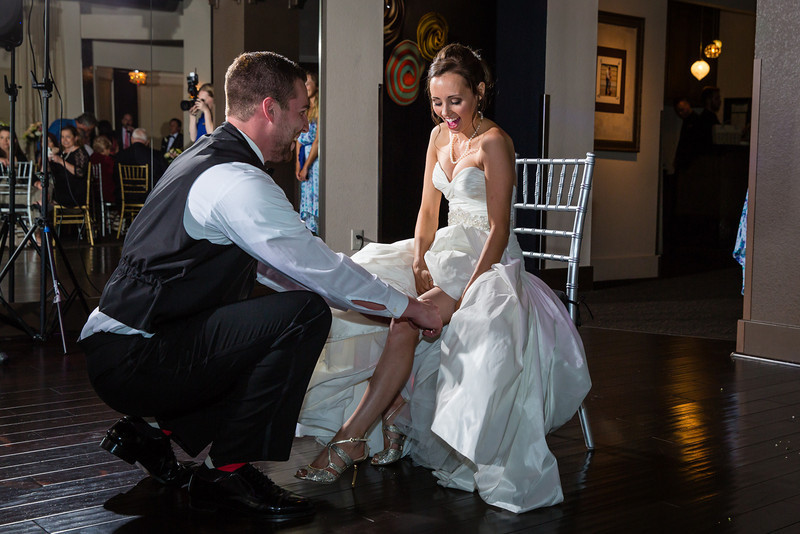 Wedding - Thomas Garza Photography-593.jpg
