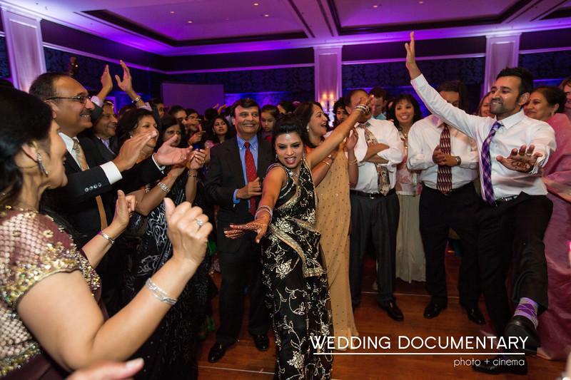 Rajul_Samir_Wedding-1294.jpg