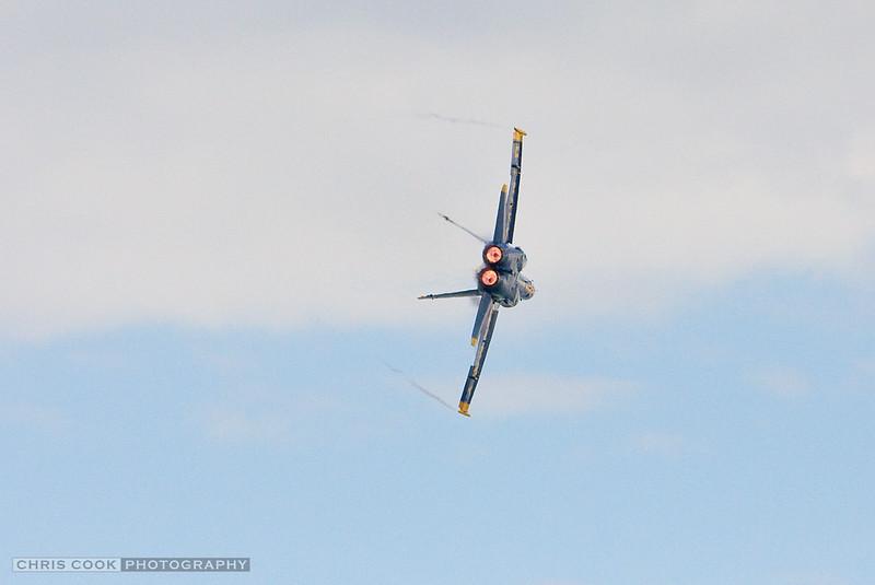 blueangels-8.jpg