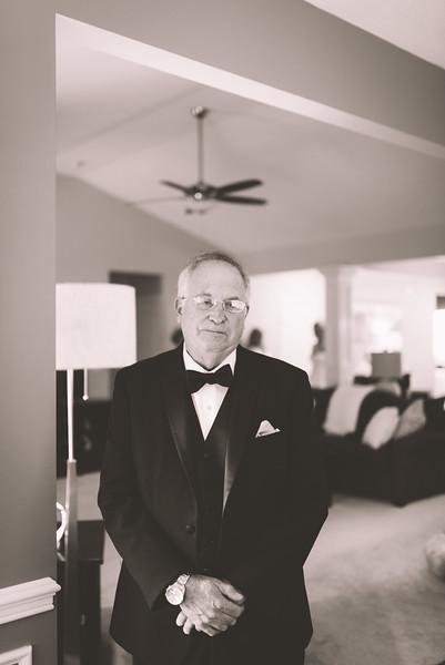 Flannery Wedding 1 Getting Ready - 52 - _ADP8707.jpg