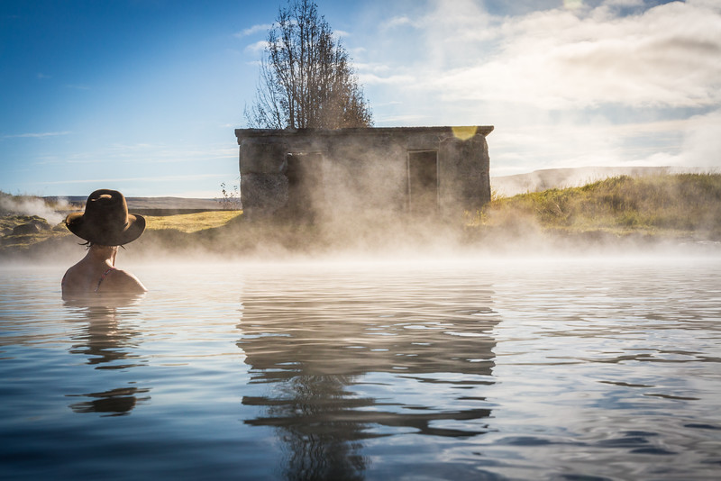 0510-Iceland-Paul-Hamill.jpg