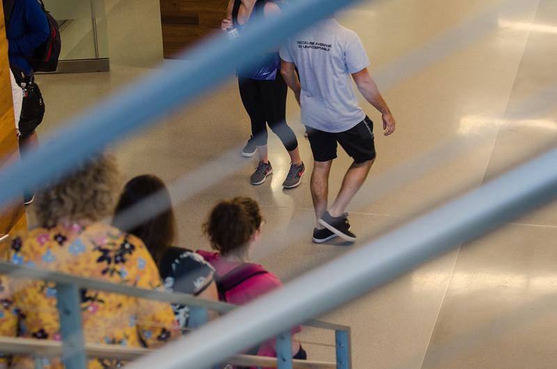 Sept. 4 2018_Campus Scenes-6066.jpg