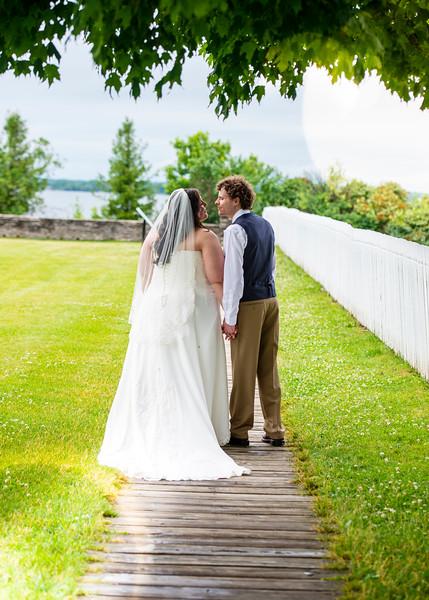 Schoeneman-Wedding-2018-531.jpg