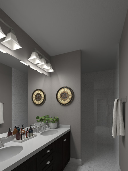 velux-gallery-bathroom-163.jpg