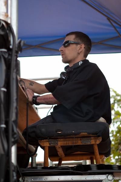 TravisTigner_Seattle Hemp Fest 2012 - Day 2-88.jpg