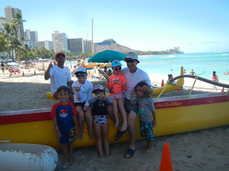 Hawaii2019-58.jpg