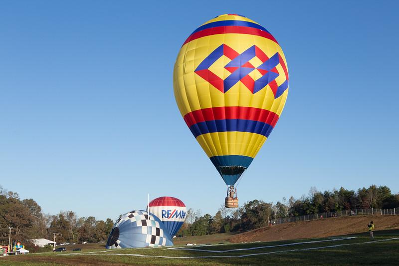 2013-10-20 Carolina BalloonFest 425.jpg