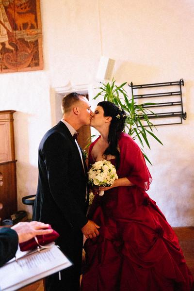 Hochzeit_Bern_JeNe-59.jpg