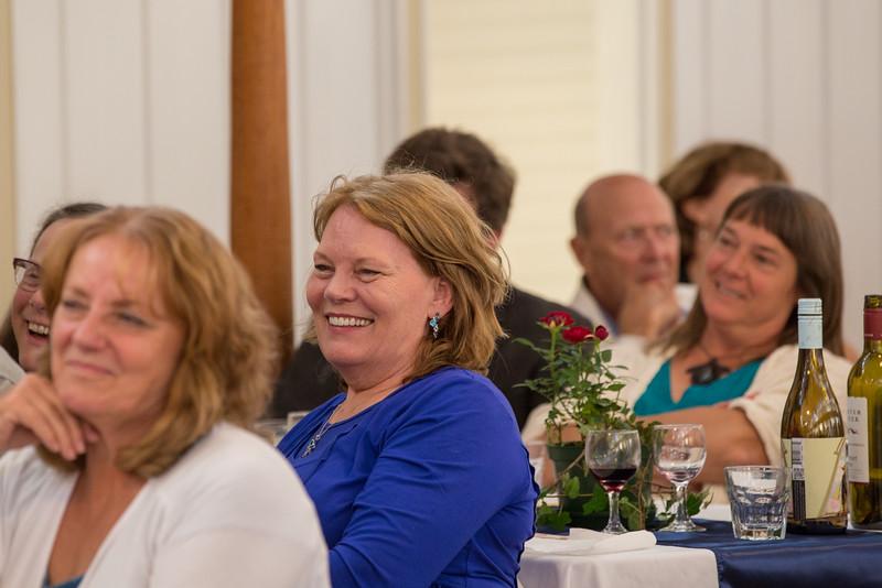 A&D Wedding Reception Pt.1-184.jpg