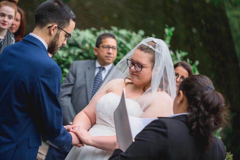 Central Park Wedding - Hannah & Eduardo-49.jpg