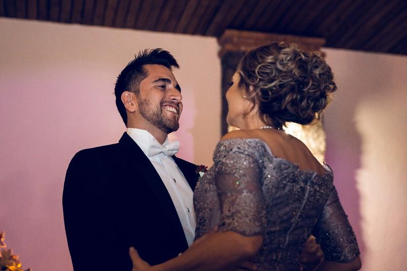F&D boda ( Hacienda Los Albos, Querétaro )-1231.jpg