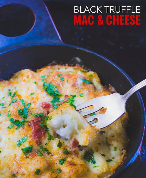 black truffle mac and cheese header.jpg