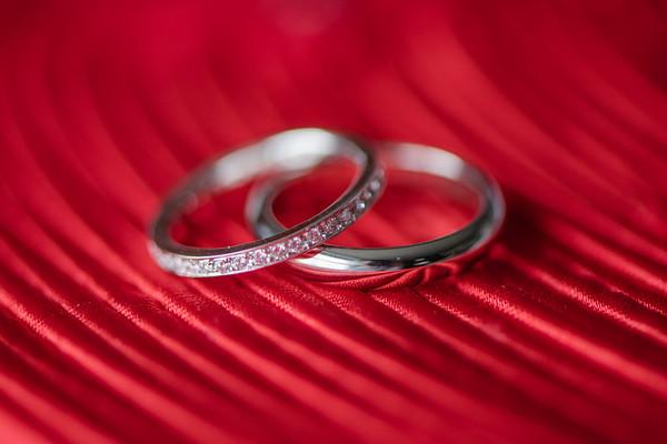 Phung & Dung Wedding