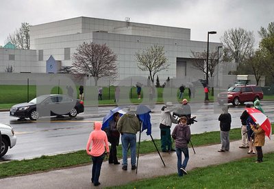 paisley-park-home-of-prince-opens-for-public-tours-oct-6