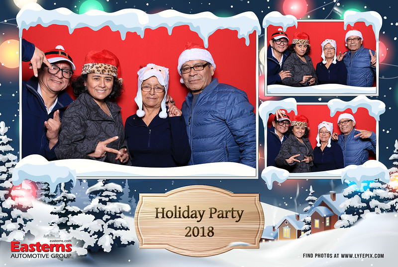 eastern-2018-holiday-party-sterling-virginia-photo-booth-190613.jpg
