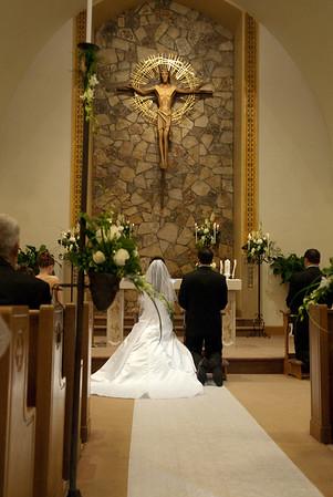 2009/06/27 - Sean & Jenna's Wedding