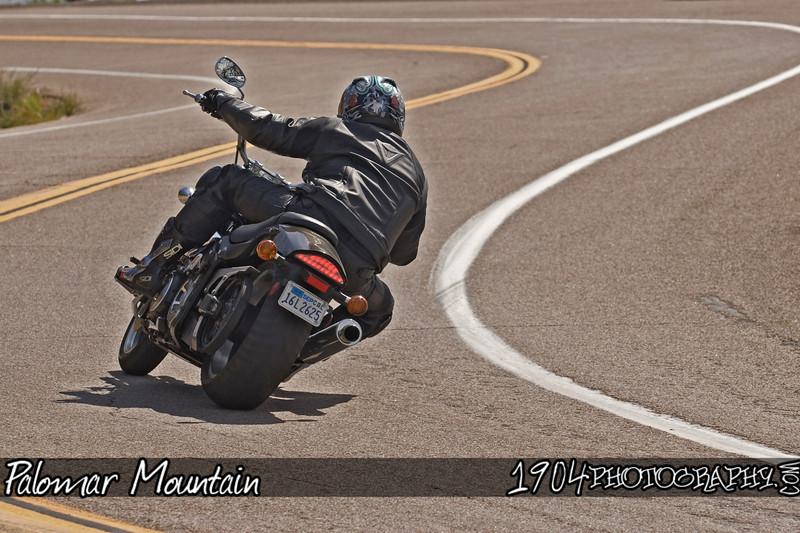 20090314 Palomar 230.jpg