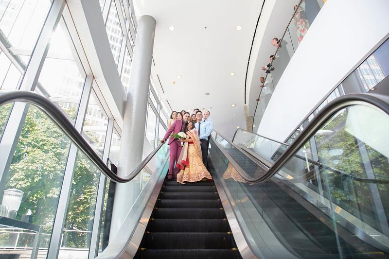 Wedding Party 11.jpg
