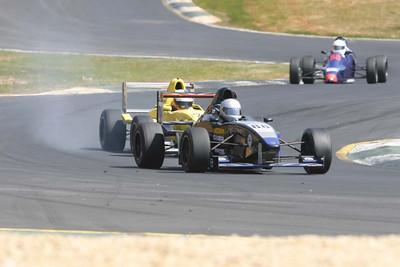 No-0706 Race Group 3 - F500, FC, FE, FF, FV