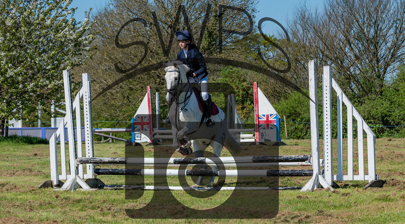 TDRC 06:05:18 The Clear Jumping Round_178.jpg