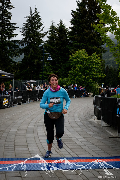 2018 SR WHM Finish Line-2264.jpg
