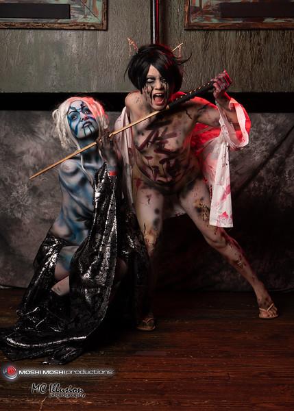 2019 10 11_Moshi Halloween Party_5145.jpg