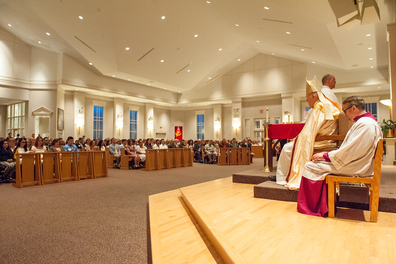 confirmation (335 of 356).jpg