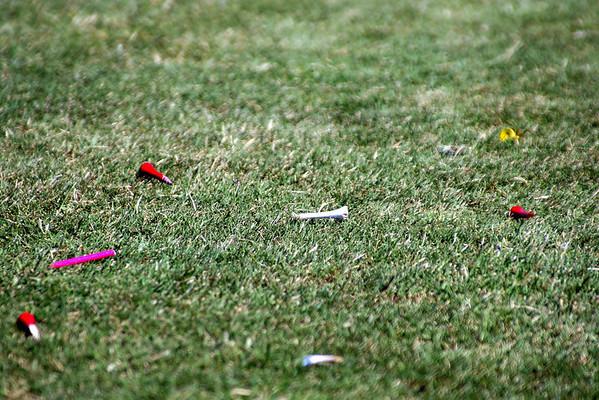 Casa Open Golf Tournament