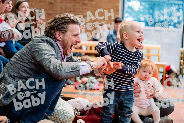 © Bach to Baby 2018_Alejandro Tamagno_Dulwich_2018-04-09 037.jpg