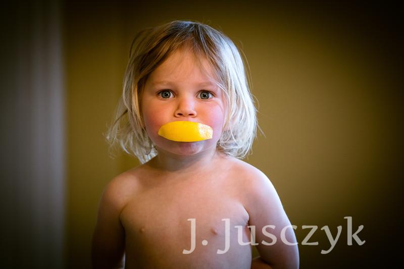 Jusczyk2021-9068.jpg