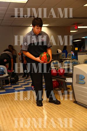 Bowling 10-2-18