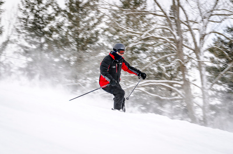 Ohio-Powder-Day-2015_Snow-Trails-9.jpg