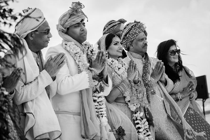 Hindu weddings-33.jpg