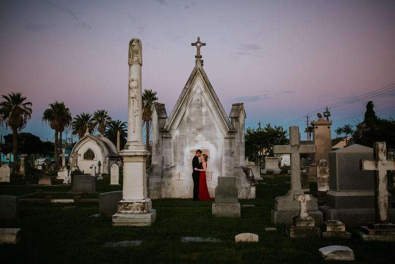 Auliya & Garrett Engagement-7960.jpg