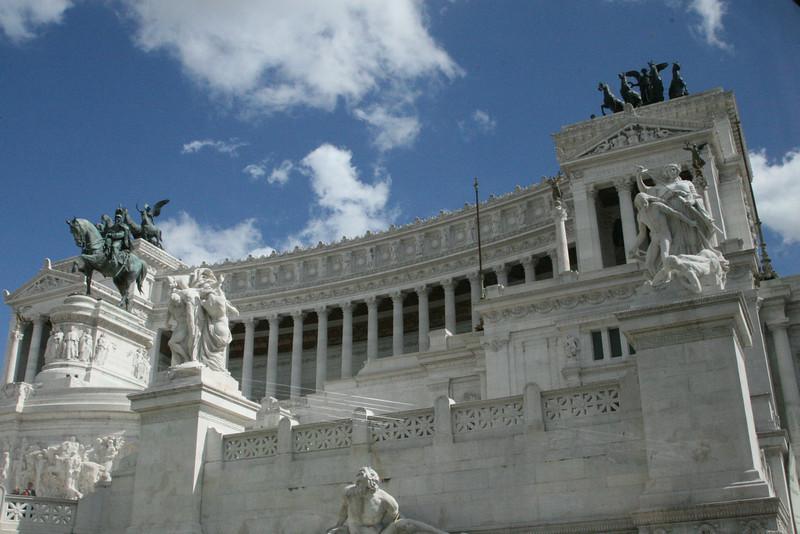 Italy Gianna -   0102.jpg