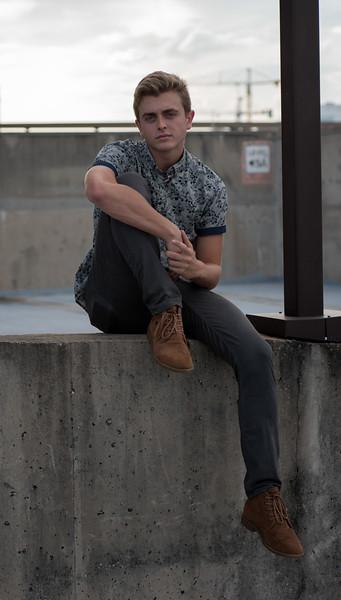 Grinnell rooftop sittingIII.jpg