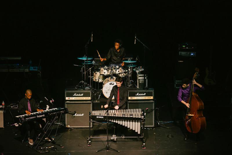 20140208_20140208_Elevate-Oakland-1st-Benefit-Concert-1096_Edit_No Watermark.JPG